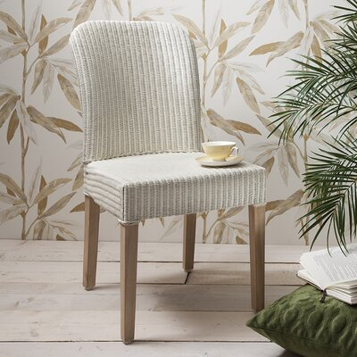 Gallery Becket Dining Chair