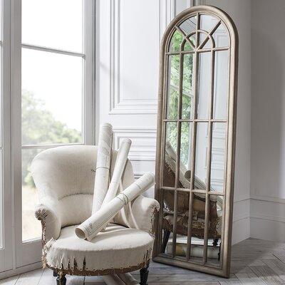Gallery Curtis Mirror
