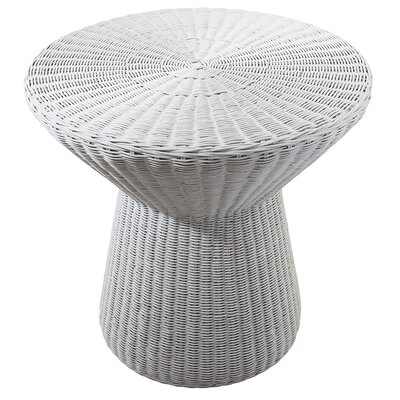 Gallery Boston End Table