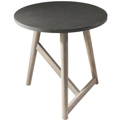 Gallery Side Table