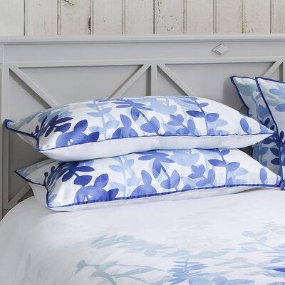 Gallery Waverly Cotton Pillowcase