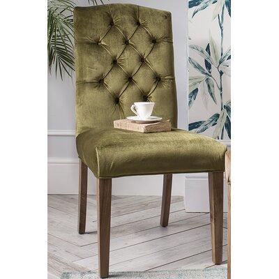 Gallery Hayden Dining Chair