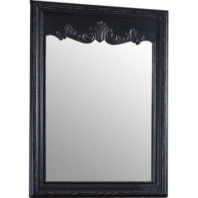 Gallery Maison Mirror