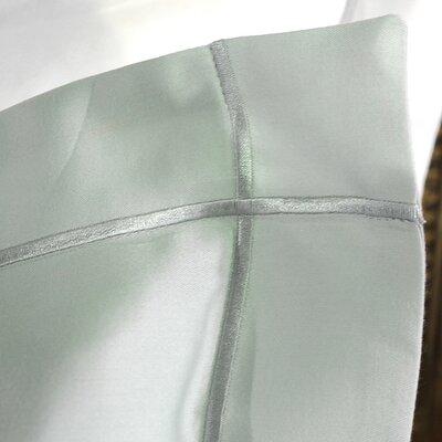 Gallery Chelsea Oxford Pillowcase