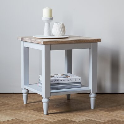 Gallery Marlow Side Table