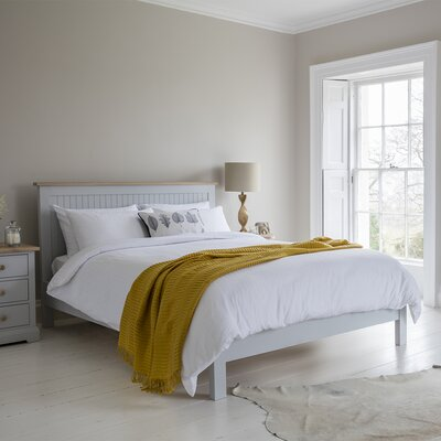 Gallery Marlow Bed Frame