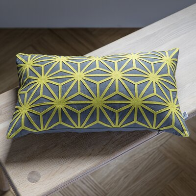 Gallery Oslo Scatter Cushion