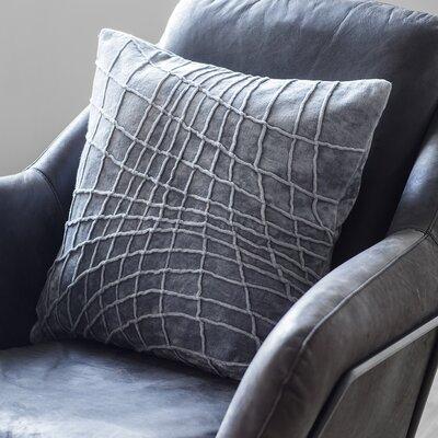 Gallery Jorvick Scatter Cushion