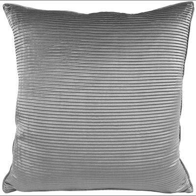 Gallery Cassini Scatter Cushion