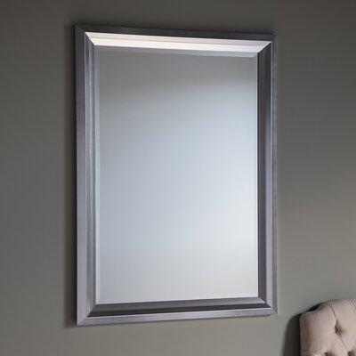 Gallery Gisborn Wall Mirror