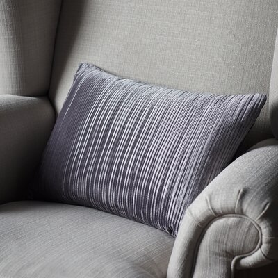 Gallery Victoire Scatter Cushion