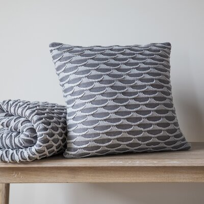 Gallery Arcos Scatter Cushion