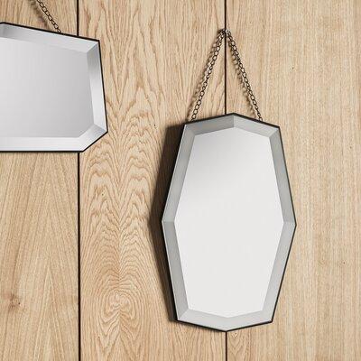 Gallery Cullen Wall Mirror