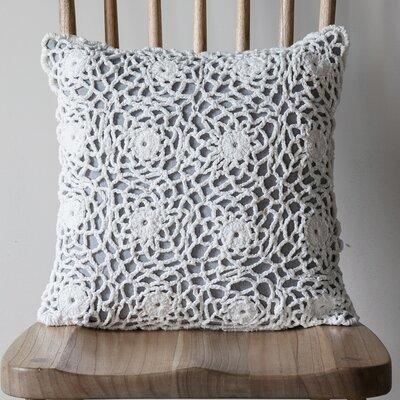 Gallery Kelda Scatter Cushion