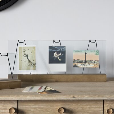 Gallery Gulliver Multi Aperture Picture Frame