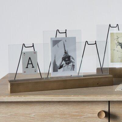 Gallery Gulliver Trio Picture Frame