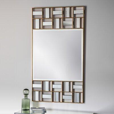 Gallery Carlton Wall Mirror
