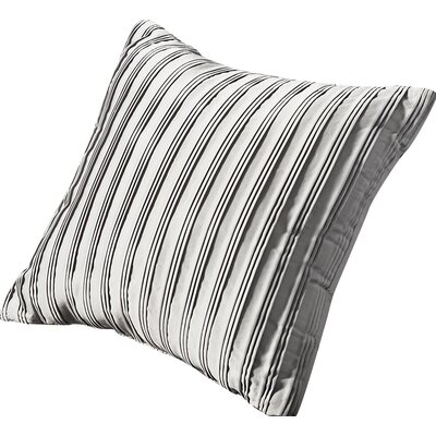 Gallery Deco Scatter Cushion