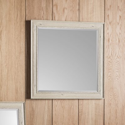 Gallery Elverum Wall Mirror