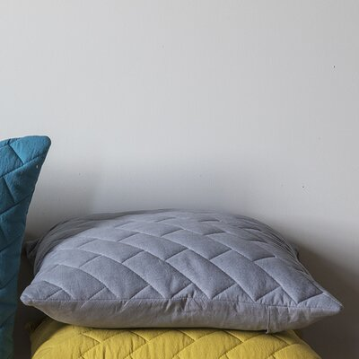 Gallery Bricks Scatter Cushion