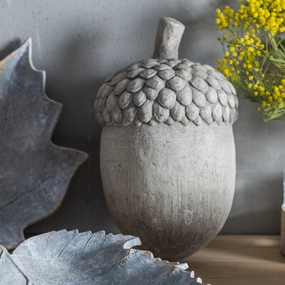 Gallery Decorative Acorn