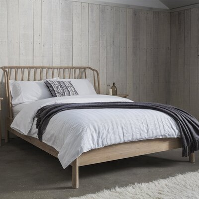 Gallery Wycombe Bed Frame