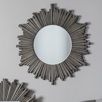Gallery Kilarra Wall Mirror