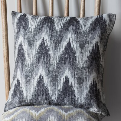 Gallery Kalsi Scatter Cushion