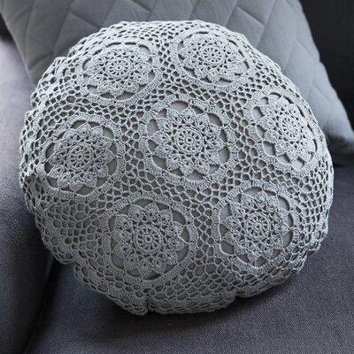 Gallery Magda Boudoir Cushion