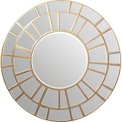 Gallery Samba Mirror