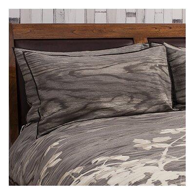 Gallery Bramble Pillowcase