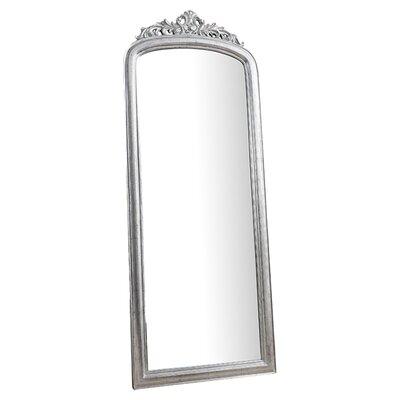 Gallery Haighton Full Length Mirror