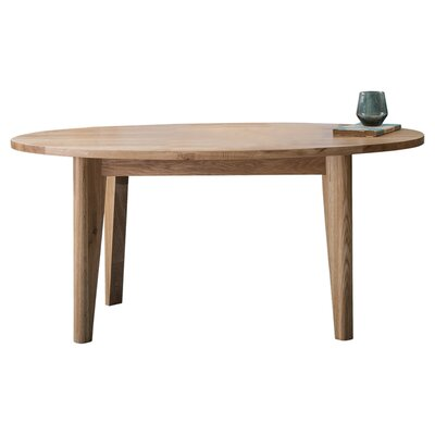 Gallery Bremen Coffee Table