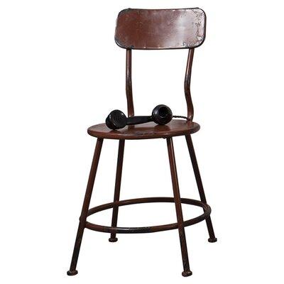Gallery Novara Chair Set