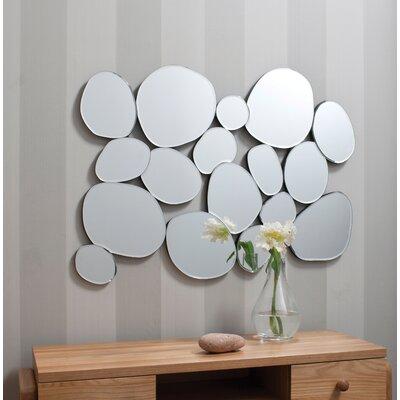 Gallery Sten Mirror