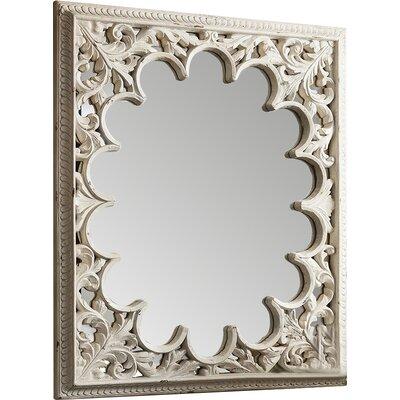 Gallery Ezra Mirror