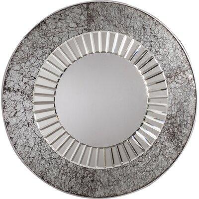 Gallery Southsea Round Mirror