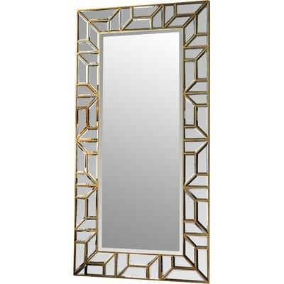 Gallery Verbier Leaner Mirror