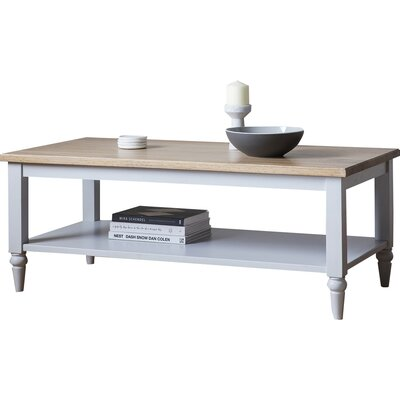 Gallery Marlow Coffee Table