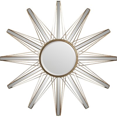 Gallery Flaire Mirror