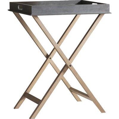 Gallery Kipling Side Table