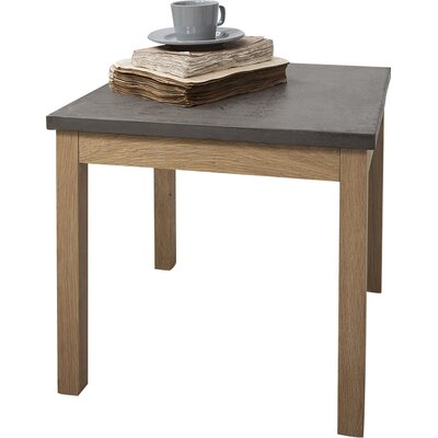 Gallery Detroit End Table