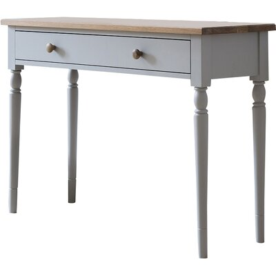 Gallery Marlow Console Table