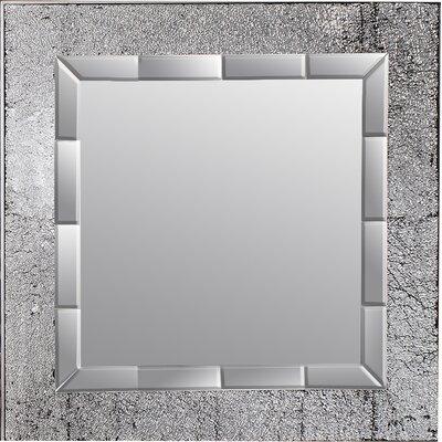 Gallery Southsea Square Mirror