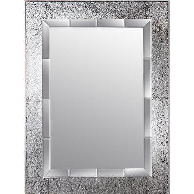 Gallery Southsea Rectangle Mirror
