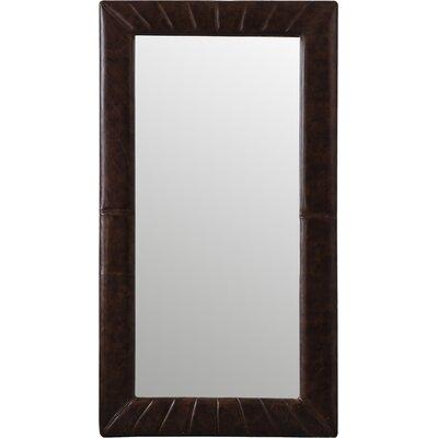 Gallery Leyland Leaner Mirror