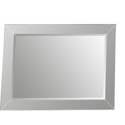 Gallery Bertoni Wall Mirror