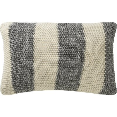 Gallery Coastal Scatter Cushion