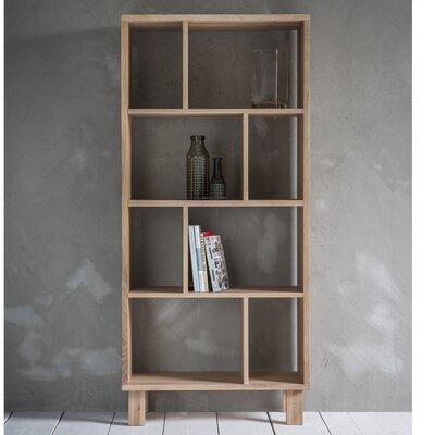 Gallery Kielder 175 cm Bookcase