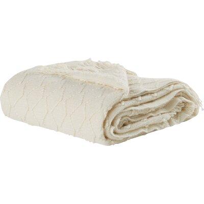 Gallery Macy Wave Throw Blanket
